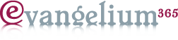 evangelium-logo