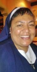 Jácinta nővér