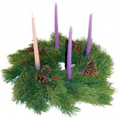 advent_wreath-1