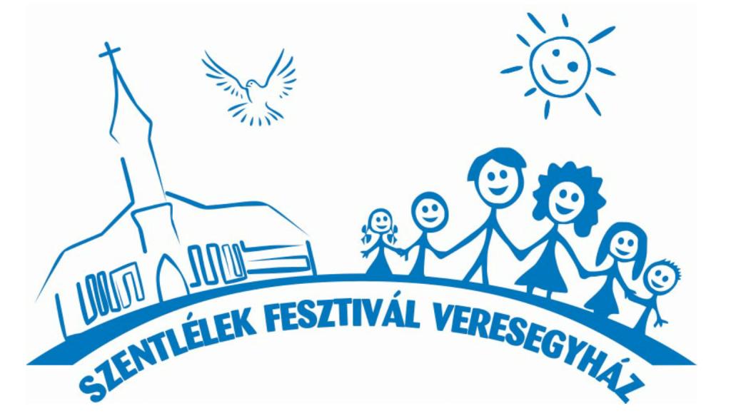 szentlelek_fesztival_logo