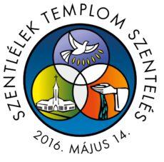 templomszenteles_logo