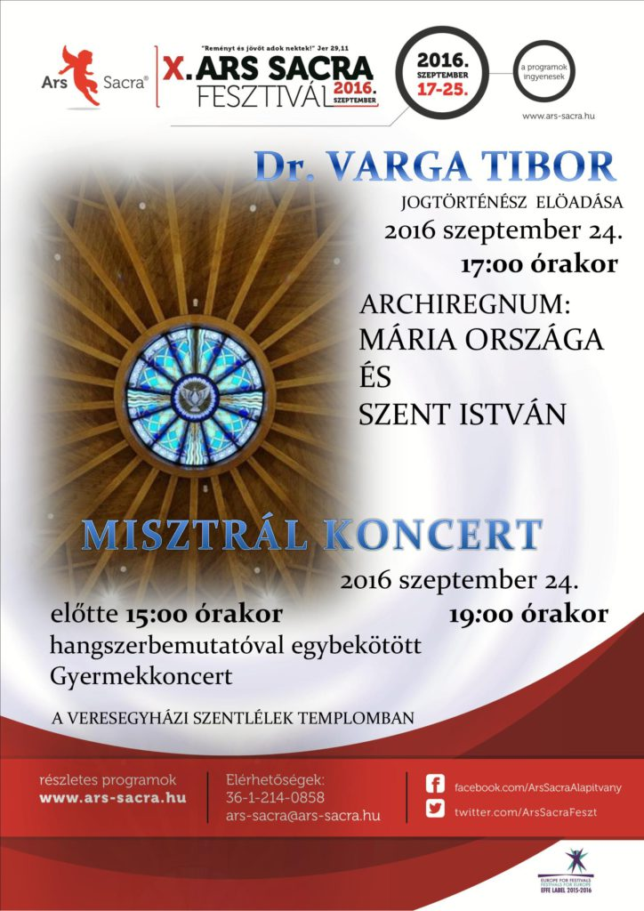 ars-sacra-09_24-page-001