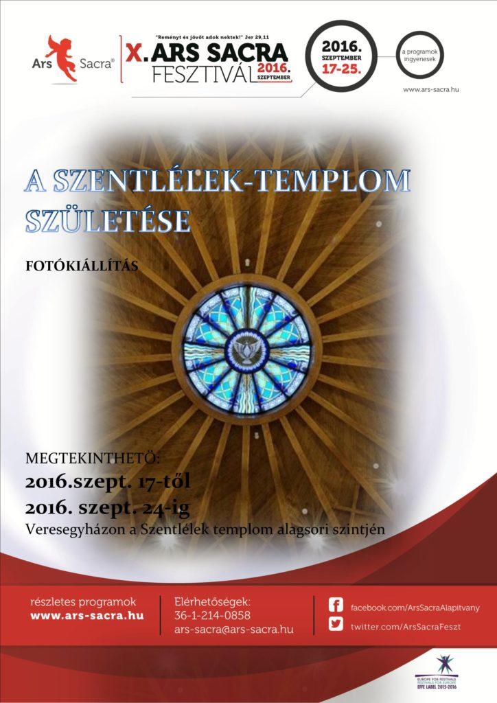 kiallitas-plakat-page-001